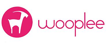 WOOPLEE